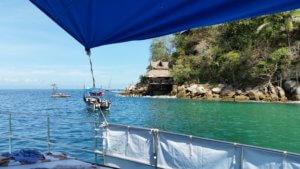 Puerto Vallarta wat te doen