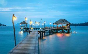 Cancun zee